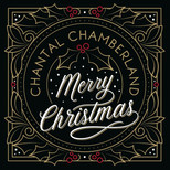 Chantal Chamberland - Merry Christmas