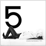 Chantal Chamberland - No 5