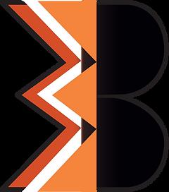 Bazooka Final Logo.png