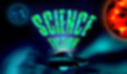 Science Fiction Banner.jpg
