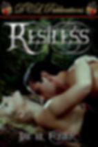 Restless 6 x 9.jpg