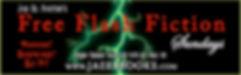 FreeFlashFictionPromoBanner01.jpg