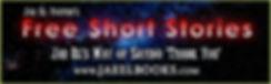 Free Short Stories Banner.jpg