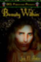 Beauty Within - eBook - 6x9.jpg