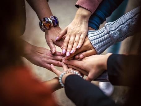 4 habilidades que não ensinam nas escolas: Networking (parte 3 de 4)