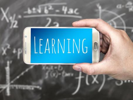 Celular em sala de aula: bom ou ruim?