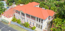 St. Lucia Vacation Rental