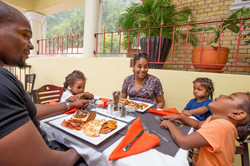 St. Lucia island vacation rentals