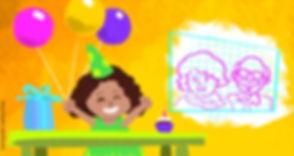 digital-birthday-parties%20download_edit
