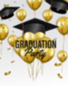 happy-graduation-party-celebration_22052