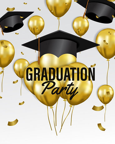 happy-graduation-party-celebration_22052