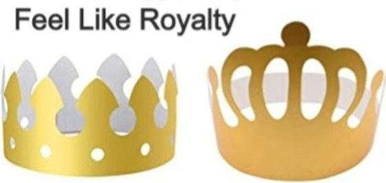 crowns_edited_edited_edited.jpg