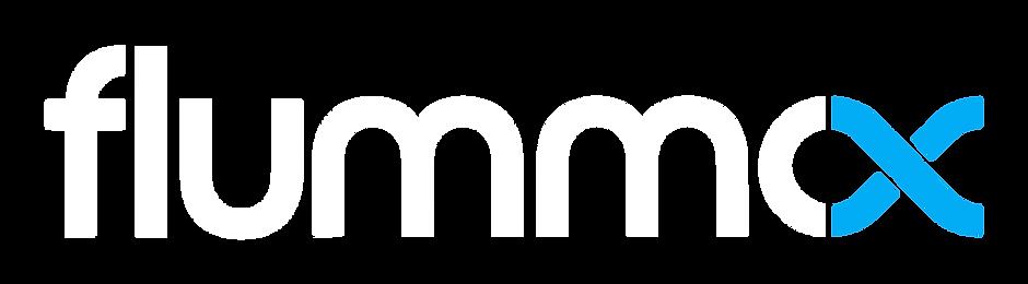 Flummox   eCommerce Brand Acquirer