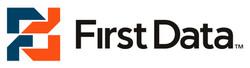 first data logo_edited