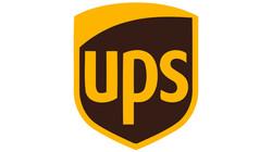 UPS-logo_edited