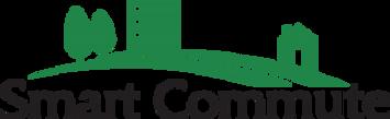 Smart-Commute-logo-no-region-1-oz1wpppln051tve5ggzdce27d524bbry8fdijspz88.png