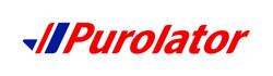 Purolator-Logo_edited