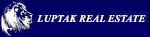 Luptak-Real-Estate.png