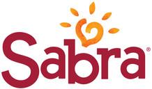 new_sabra_logo.jpg
