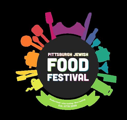food logo-.png