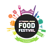 food logo-.png