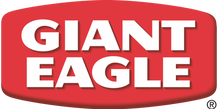 Giant-Eagle-logo-1024x514.png