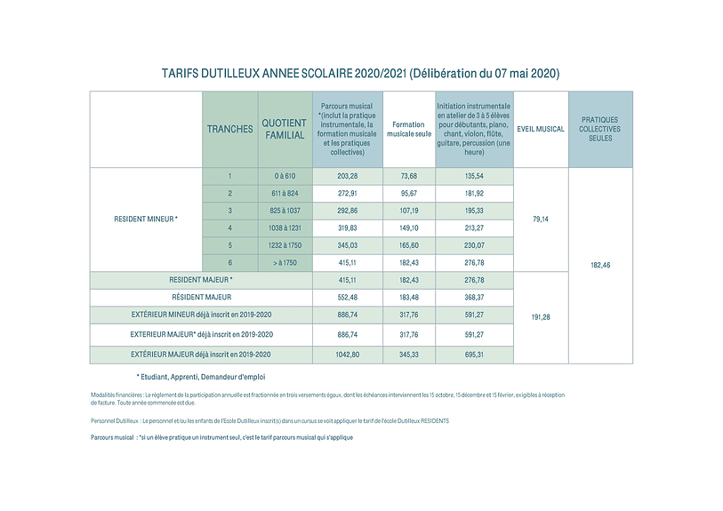 tarifs-ecoledemusique-dutilleux-20-21.pn