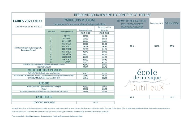 tarifs-ecole-dutilleux-2021-2022.png