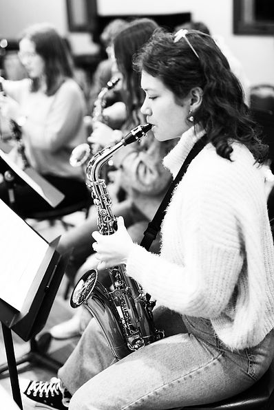 ecole-dutilleux-saxophone-bw.jpg
