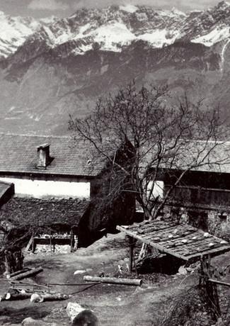 Oberweier (3).jpg