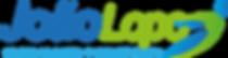 Logo_Joao Lopo_sem fundo