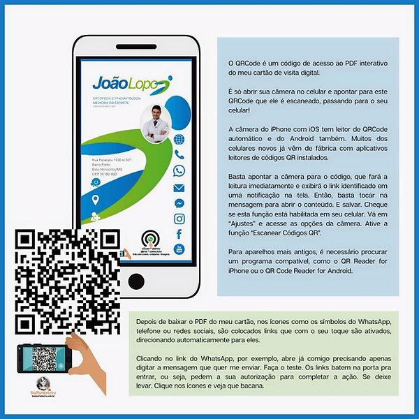 QRCode_Dr_Joa%C3%8C%C2%83o_Lopo_edited.j