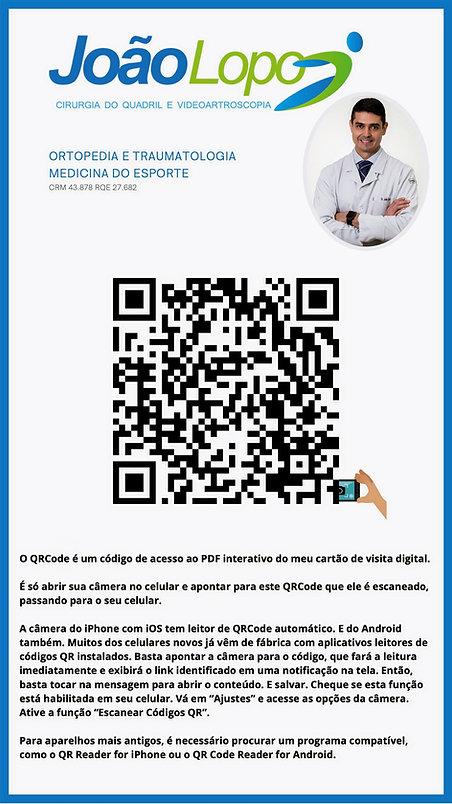 Dr_Joa%C3%8C%C2%83o_Lopo_Carta%C3%8C%C2%