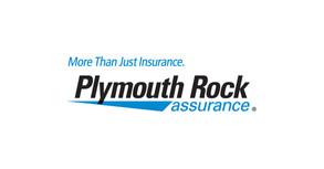 Plymouth-Logo-RBG.jpg