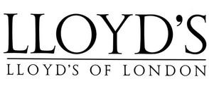 lloydsoflondon.jpg