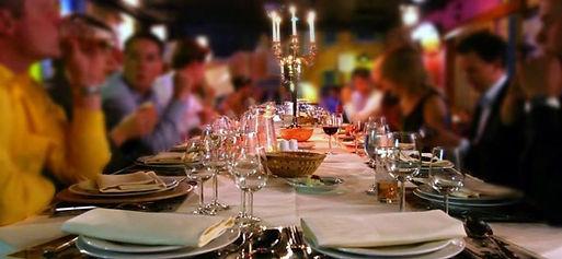 Shabbat-Dinner-920x425.jpg