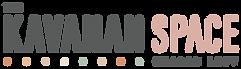 KavanahSpace(Pale-Pink) (2).png