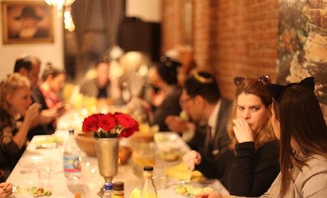 Chabad Loft Dinner.jpg