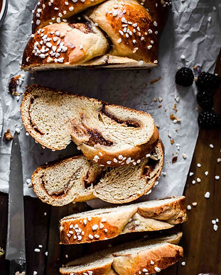 Cinnamon-Challah-Bread-Recipe-2-1_edited