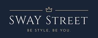 SWAY Street Apparels