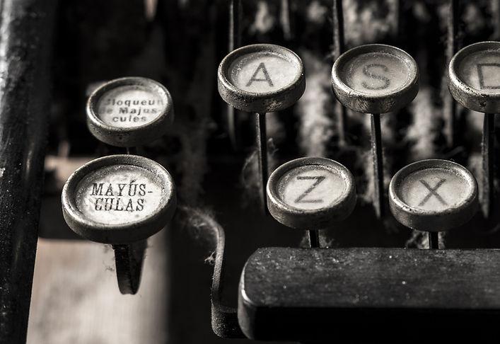 skrivemaskine.jpg