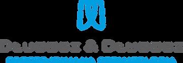 Długosz_logo.png