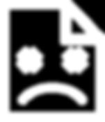 LogoMakr_81QDKI.png