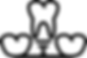 LogoMakr_2hbxJH.png