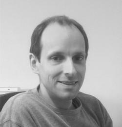 Alain Auger