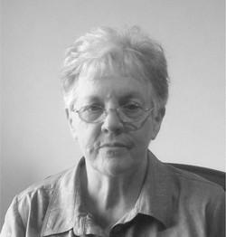 Andrée Larue