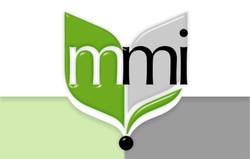 Ministere Multilingue Internationale