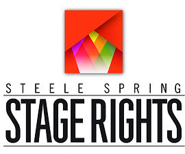 stage rights.jpg