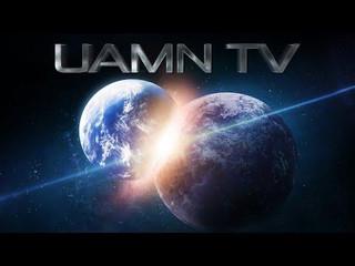 UAMN TV