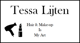 Logo Tessa